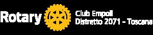 Rotary Club Empoli